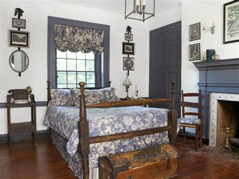 history themed bedroom the fascinating history of master bedroom evolution master bedroom ideas