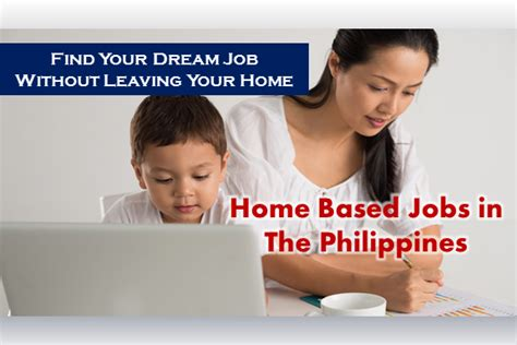 tutorial jobs online in the philippines thoughtskoto