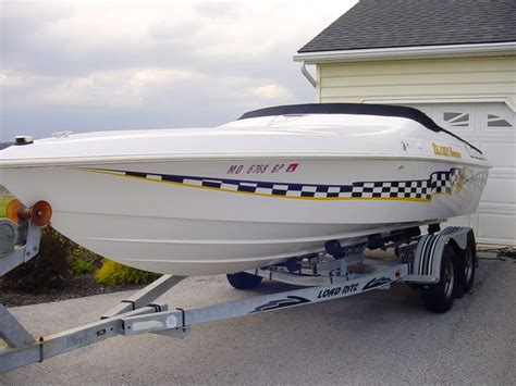 scarab boats kijiji scarab boats 1997 scarab 22 for sale svtperformance