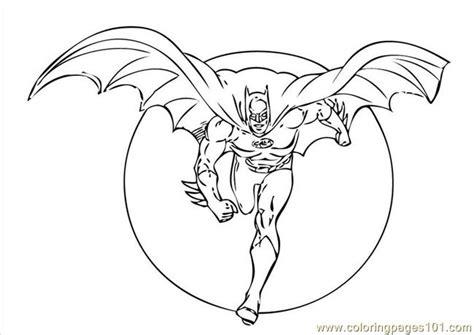 download batman coloring pages batman coloring page coloring page free batman coloring