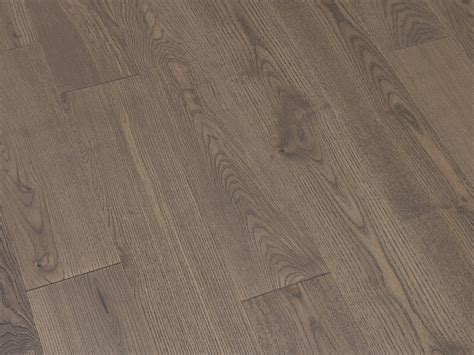 Ash Hardwood Flooring by Ash Riviera Classic Ash Flooring Coswick Hardwood Floors