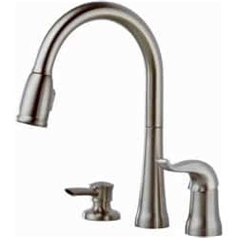 top 10 best kitchen faucets in 2018 reviews alltoptenbest