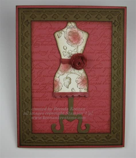 How To Dress Up A Gift Card - 1000 images about stin up dress up cards on pinterest dress card dress form