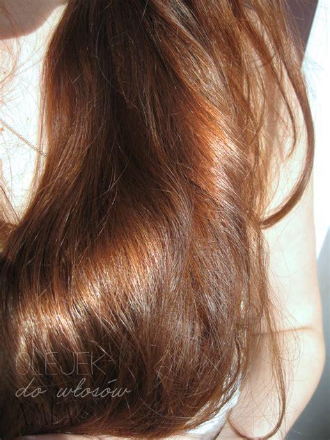 proteiny w kosmetykach uroda i włosy