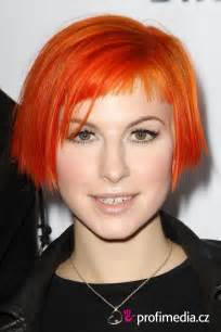williams 2014 hayley williams hairstyle hayley williams 2014 hair memes