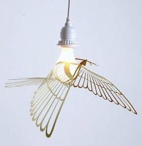 Bird Pendant Light Bird Pendant Light By Designer Hung Ming Chen Of Sweden S Hommin Studio Product Page 50