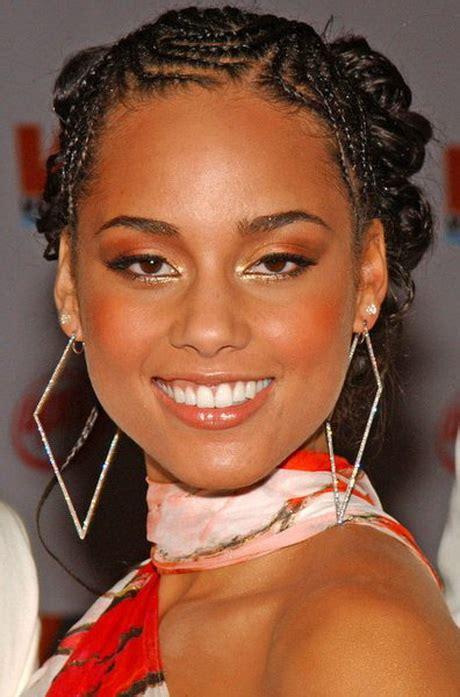 alicia keys braids hairstyles alicia keys braids hairstyles