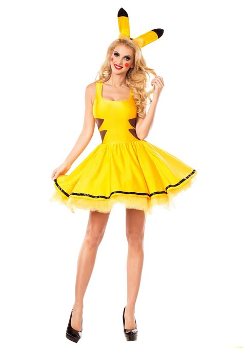 costumes for s catch me honey costume