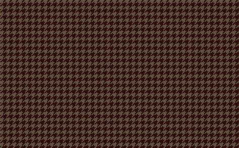 houndstooth pattern definition houndstooth patterns 1280x800 wallpaper high quality