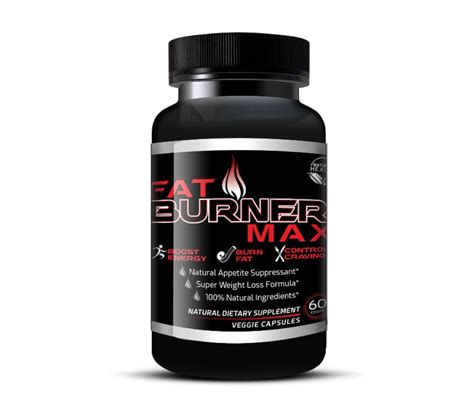 Burner Max Detox Reviews burner max review does it work or another scam