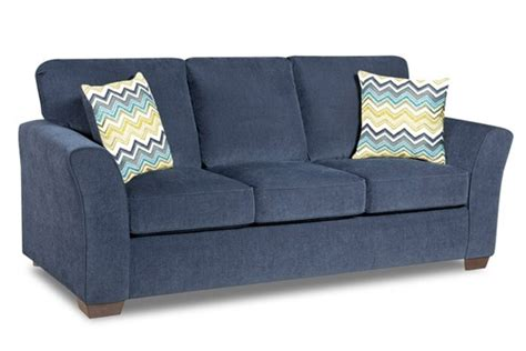 where can i buy a sofa with delivery buy an icomfort iseries or tempur pedic 174 mattress and get