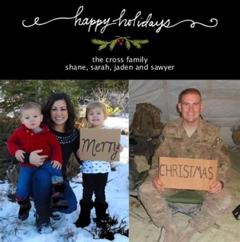 best christmas gifts for soldiers deployed deployment card armywife deployment army and
