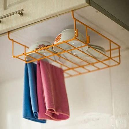 Hanging Kitchen Storage Racks Kitchen Hanging Storage Rack Save Space Jpg