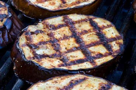 cocinar berenjenas consejos para cocinar berenjenas recetas de cocina