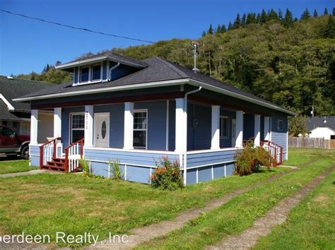 houses for rent in hoquiam wa houses for rent in aberdeen wa 3 homes zillow