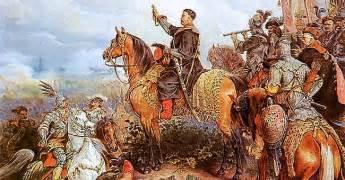 the 1683 battle of vienna islam at viennas gates the 1683 relief battle of vienna islam at vienna s gates