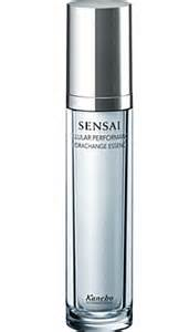 Toner Kanebo time to bin your toner one in five still use them daily but their harsh ingredients can