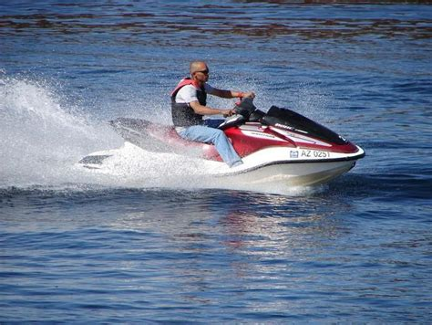 Personal Watercraft Pictures Personal Watercraft Personal Watercraft
