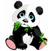 Gallery Free Clipart Picture… Cartoons PNG Cute Panda Cartoon P…
