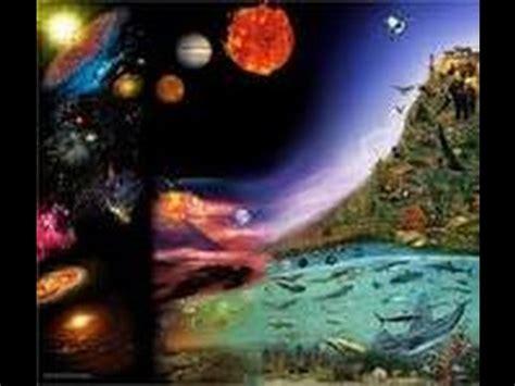 origen de la vida el origen de la vida en la tierra video completo youtube