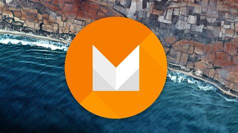 android m wallpaper hd xda kitkat vs android marshmallow comparison which version is