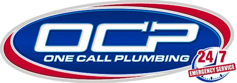 1 Call Plumbing by Plumbing Company Contractors Uniontown Pa One Call Plumbing
