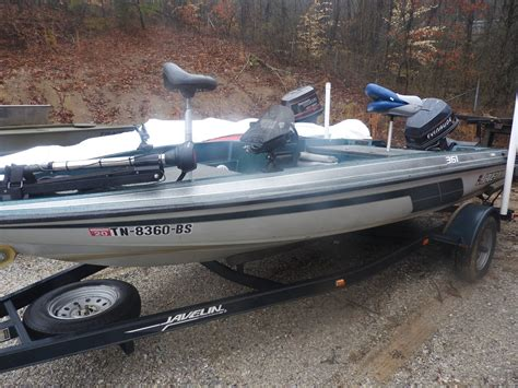 bass tracker boats for sale in tennessee used bass boats for sale in tennessee page 2 of 4