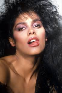 prince s protege vanity matthews 57 rip page