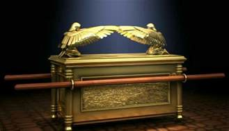 The Ark Of The Covenant Not At A Pagan Altar » Ideas Home Design
