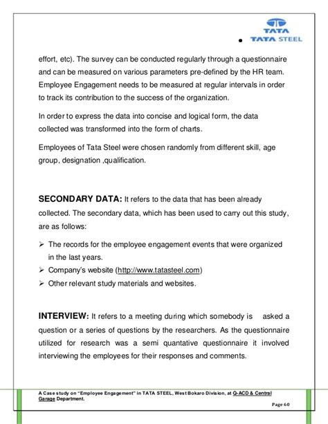 dissertation on employee engagement employee engagement dissertation questions astutefound ga