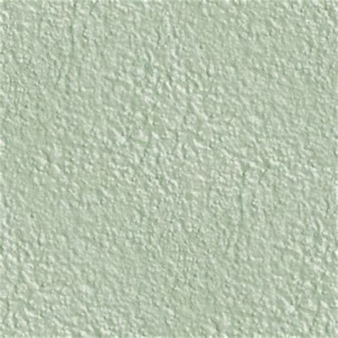 sage green wallpaper next walls backgrounds and background css codes