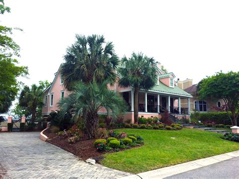 public boat rs james island sc james island homes for sale buying and selling homes in