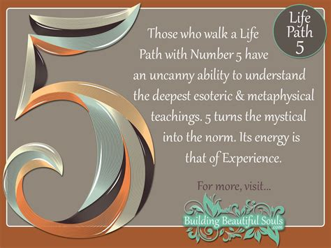 numerology 5 life path number 5 numerology meanings