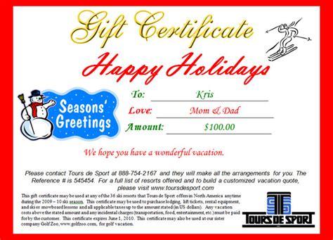 Vrbo Gift Card - vrbo gift certificate lamoureph blog