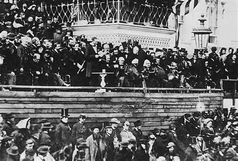 all the presidents tables abraham lincoln s inaugural all about president abraham lincoln