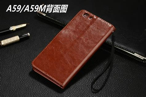 Paket Oppo A59 F1s A 59 Luxury Casing Premium Backcase Hardcase Bump 2 oppo f1s a59 cow leather phone casing cover 11street malaysia cases and covers