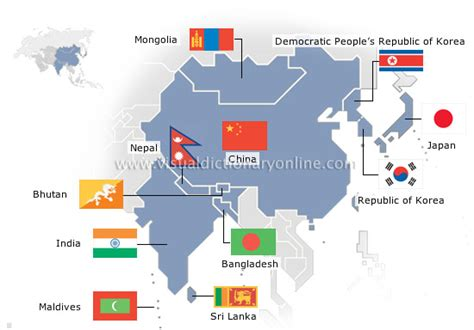 comparing asian politics india china and japan books society politics flags asia 1 image visual