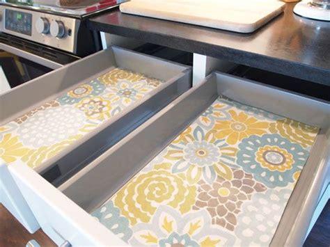 bathroom lining paper 1000 ideas about drawer shelves on pinterest solid oak