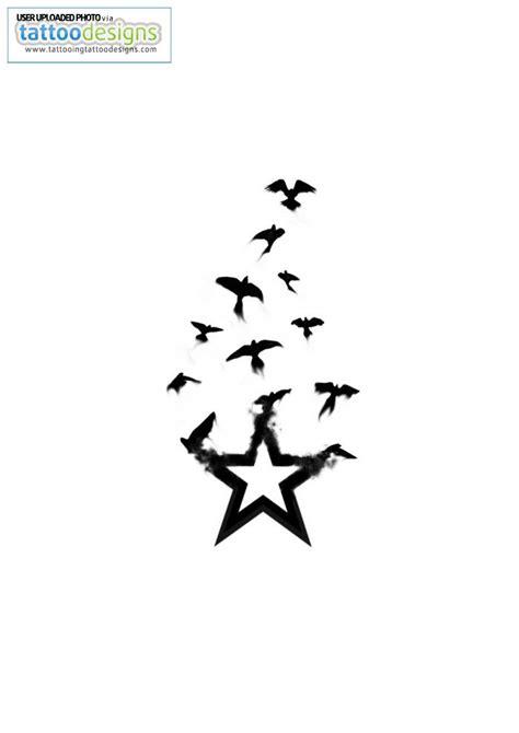 download tattoo design 3 star danielhuscroft com