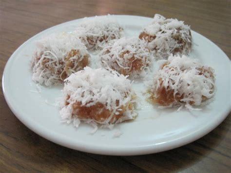 new year coconut pudding recipes dessert recipes nian gao coconut 椰丝年糕