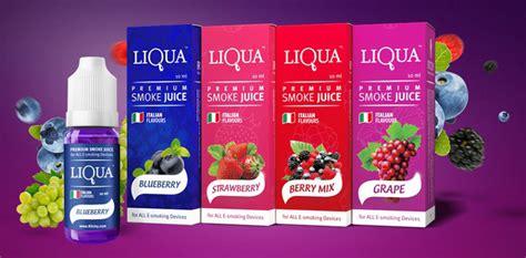 Terbaik Stereo Strawberry Brulee 50ml Liquid Vape ritchy liqua strawberry e liquid 50ml zero nikotin jakartanotebook