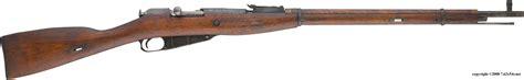 the mosin nagant performance tuning handbook gunsmithing tips for modifying your mosin nagant rifle books nagant junglekey be afbeelding 150