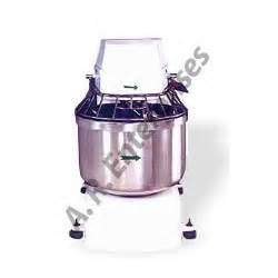 table top spiral mixer spiral mixer products suppliers manufacturers