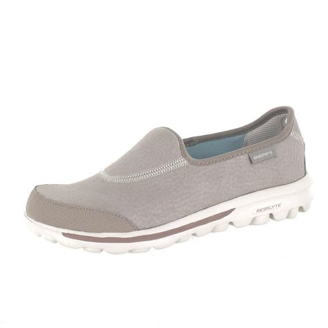 Skechers Go Walk City 3 Original skechers go walk aspire womens walking size 10 m