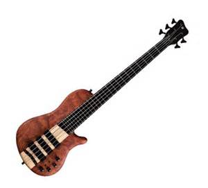 Bass review for bassist warwick thumb sc 5 string bass