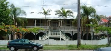 House Design Queenslander Plans by Sublime Design The Queenslander