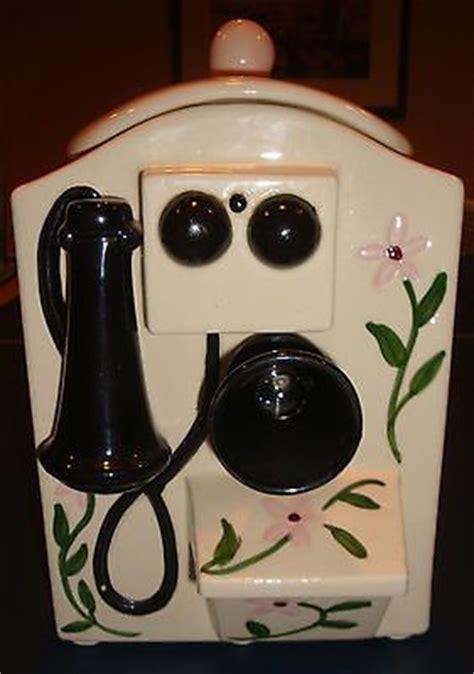 themes for jar phone pinterest the world s catalog of ideas