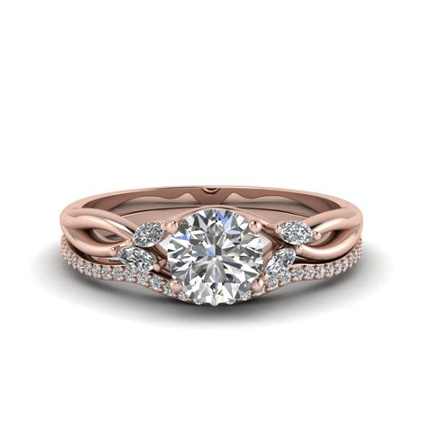 Engagement Sets by Engagement Rings Nyc Wedding Rings Jewelry