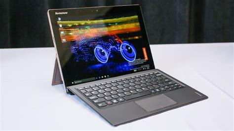 Lenovo Miix 700 Lenovo Ideapad Miix 700 Release Date Price And Specs Cnet