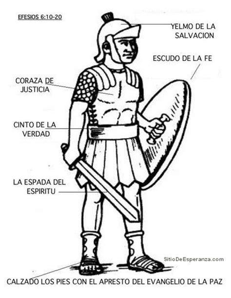 la armadura del creyente 3 parte el calzado del la armadura de dios significado
